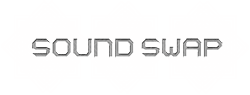 soundswap